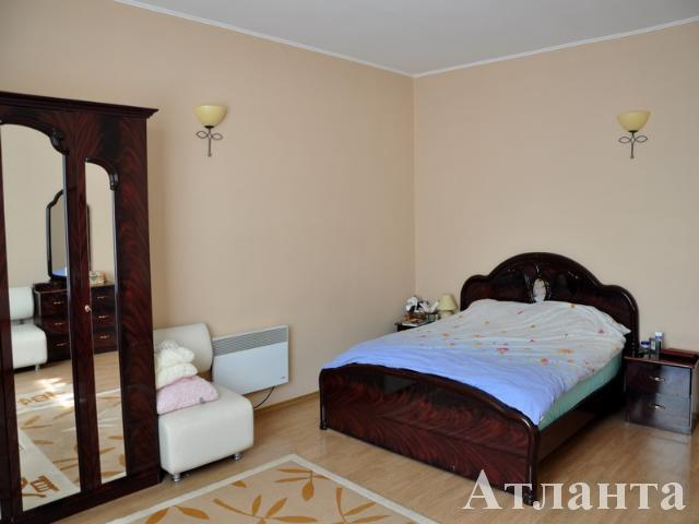 Продается дом на ул. Костанди 2-Й Пер. — 480 000 у.е. (фото №3)