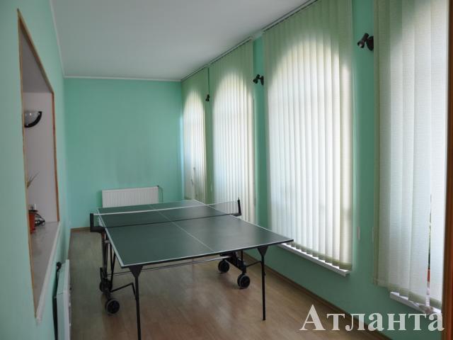 Продается дом на ул. Костанди 2-Й Пер. — 480 000 у.е. (фото №4)