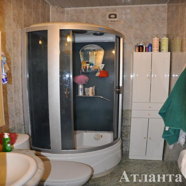 Продается дом на ул. Костанди 2-Й Пер. — 480 000 у.е. (фото №6)