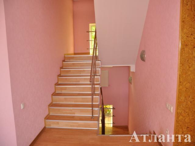 Продается дом на ул. Костанди 2-Й Пер. — 480 000 у.е. (фото №8)