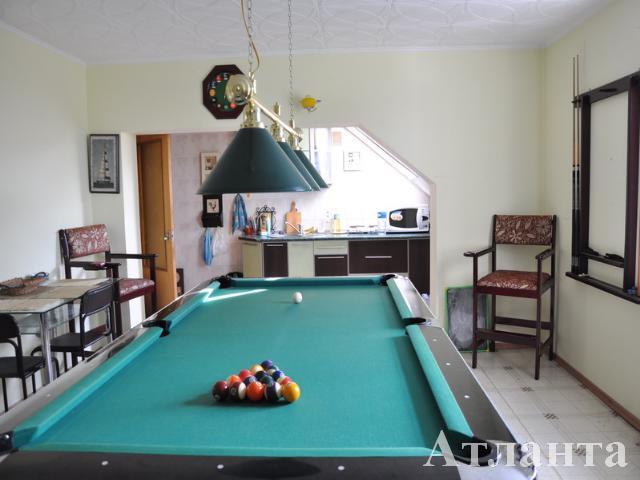 Продается дом на ул. Костанди 2-Й Пер. — 480 000 у.е. (фото №9)