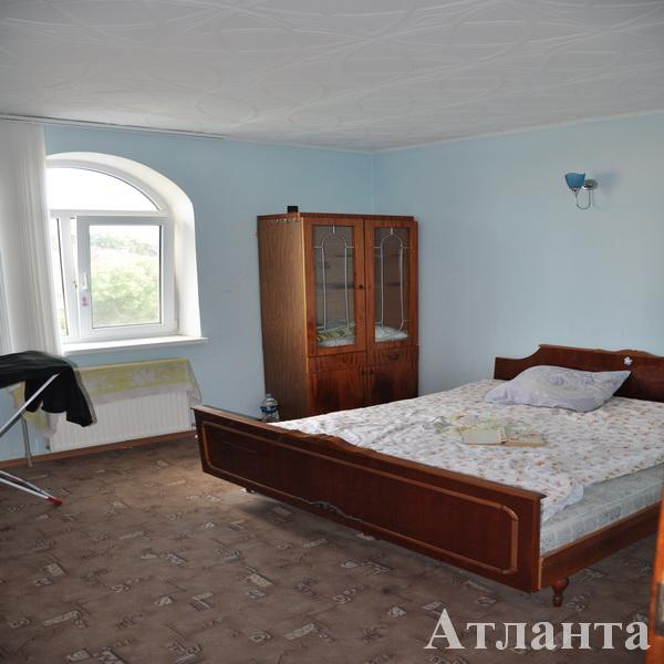Продается дом на ул. Костанди 2-Й Пер. — 480 000 у.е. (фото №10)