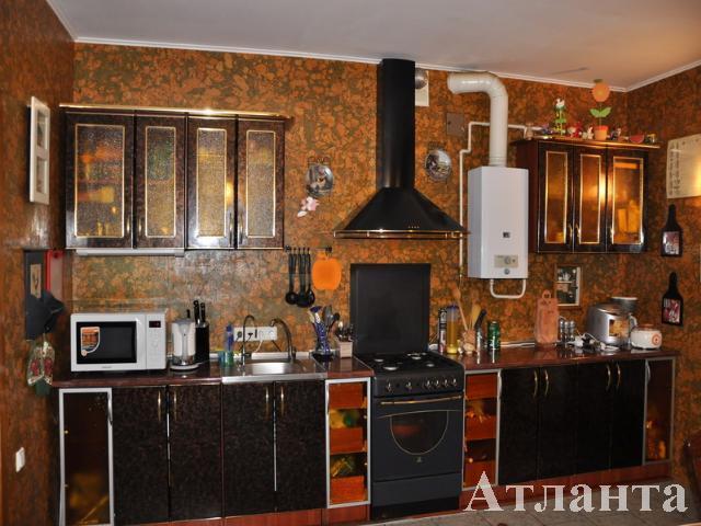Продается дом на ул. Костанди 2-Й Пер. — 480 000 у.е. (фото №11)