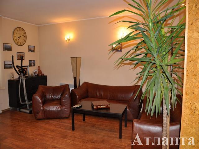 Продается дом на ул. Костанди 2-Й Пер. — 480 000 у.е. (фото №12)