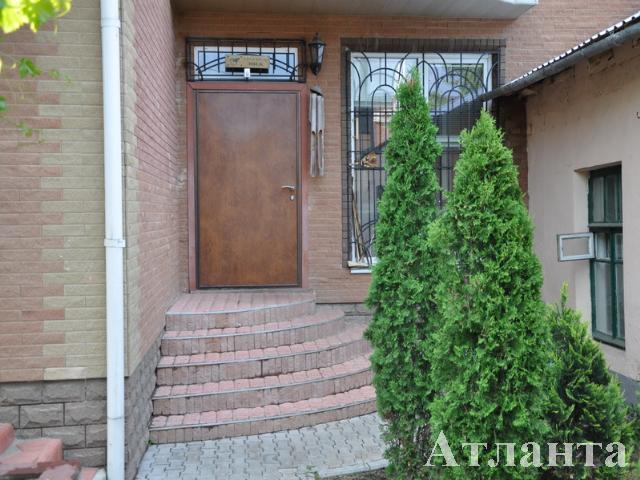 Продается дом на ул. Костанди 2-Й Пер. — 480 000 у.е. (фото №13)