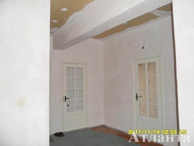 Продается дом на ул. Огородная — 210 000 у.е.