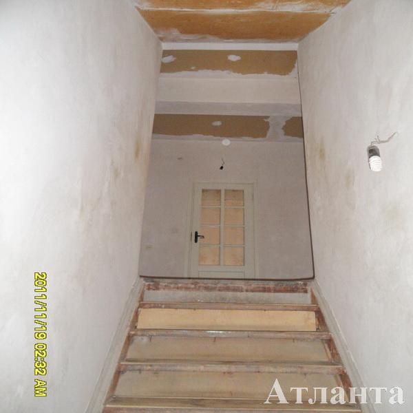 Продается дом на ул. Огородная — 210 000 у.е. (фото №2)