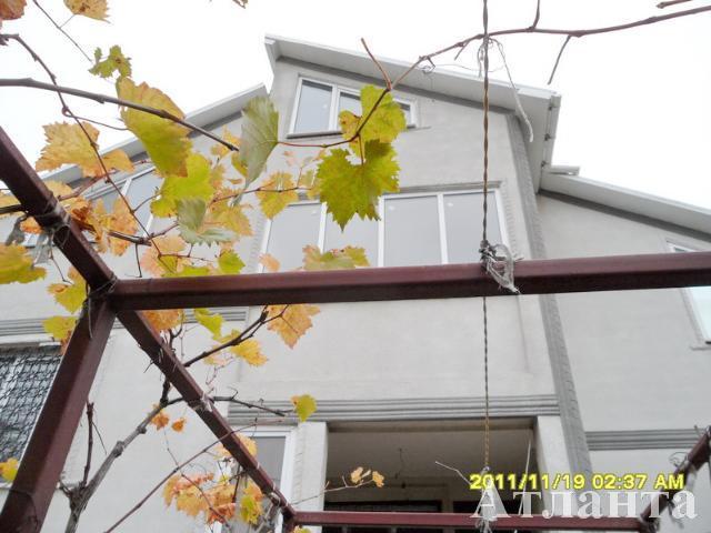 Продается дом на ул. Огородная — 210 000 у.е. (фото №3)