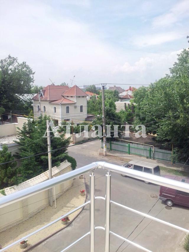 Продается дом на ул. Костанди — 250 000 у.е.