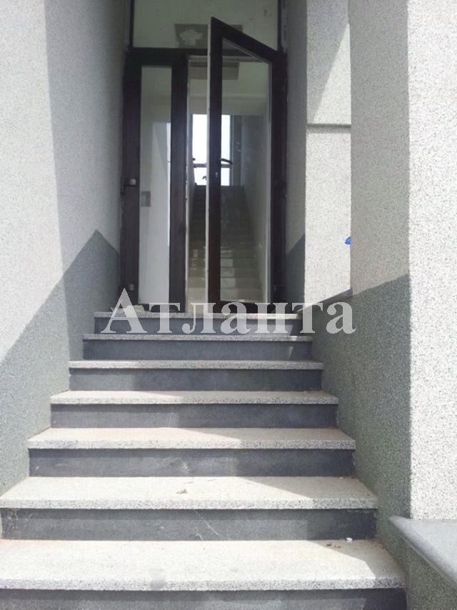 Продается дом на ул. Костанди — 250 000 у.е. (фото №2)