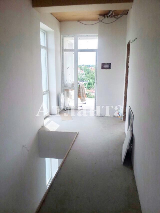 Продается дом на ул. Костанди — 250 000 у.е. (фото №3)