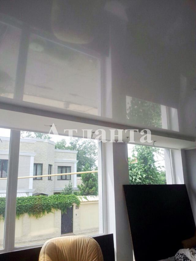 Продается дом на ул. Костанди — 250 000 у.е. (фото №4)