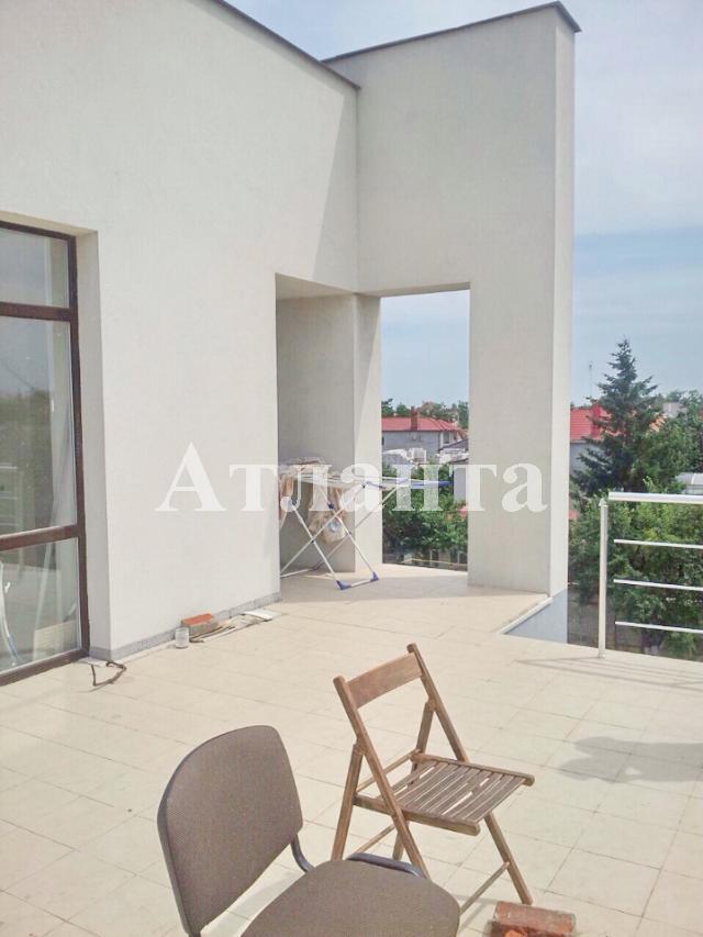 Продается дом на ул. Костанди — 250 000 у.е. (фото №6)