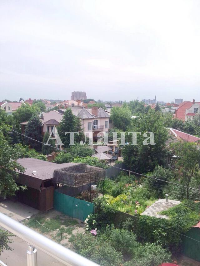 Продается дом на ул. Костанди — 250 000 у.е. (фото №7)