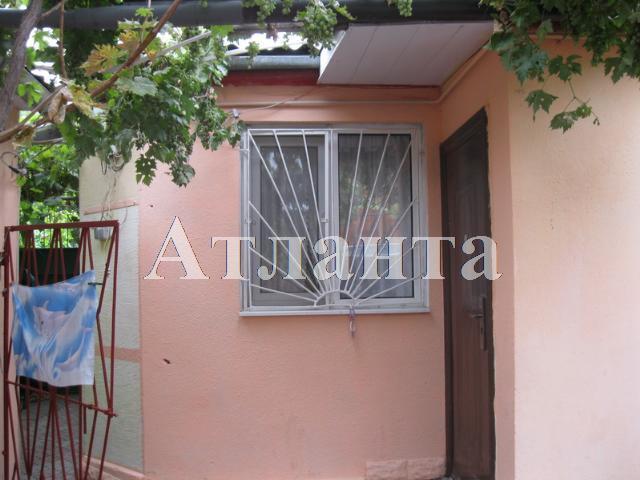 Продается дом на ул. Костанди — 160 000 у.е. (фото №3)