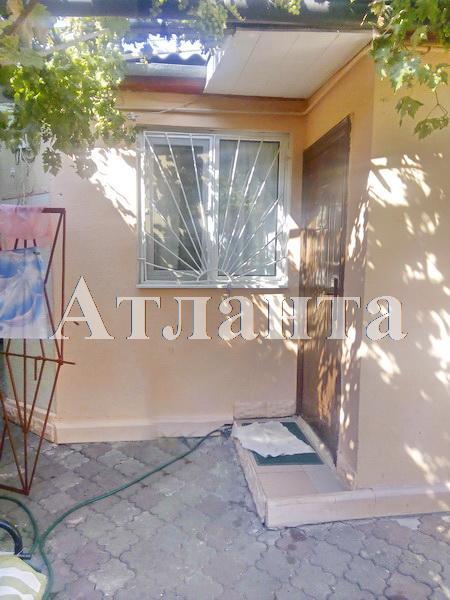 Продается дом на ул. Костанди — 160 000 у.е. (фото №4)