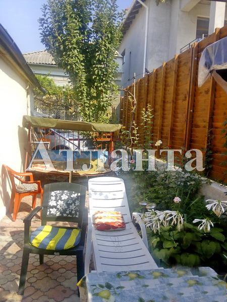 Продается дом на ул. Костанди — 160 000 у.е. (фото №5)