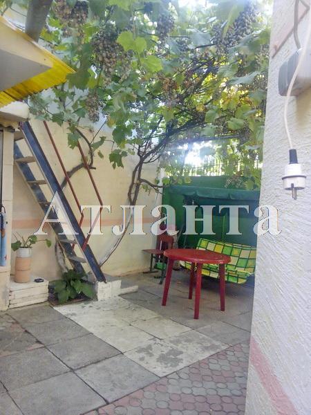 Продается дом на ул. Костанди — 160 000 у.е. (фото №6)