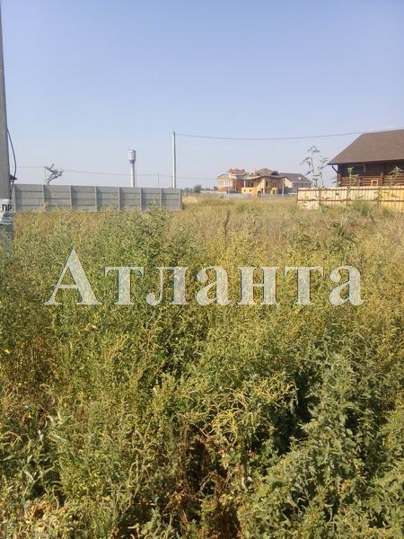 Продается земельный участок на ул. Мира — 40 000 у.е.