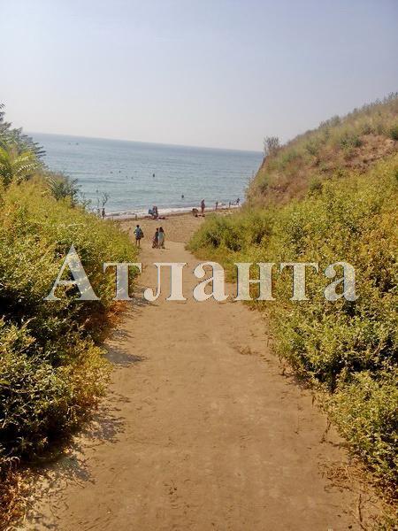 Продается земельный участок на ул. Мира — 40 000 у.е. (фото №2)