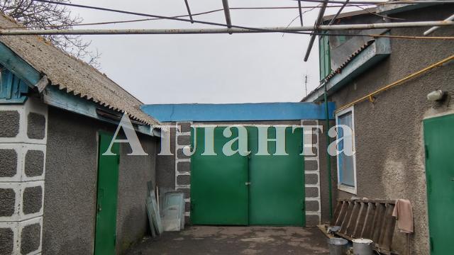 Продается дом на ул. Строительная — 16 000 у.е. (фото №3)