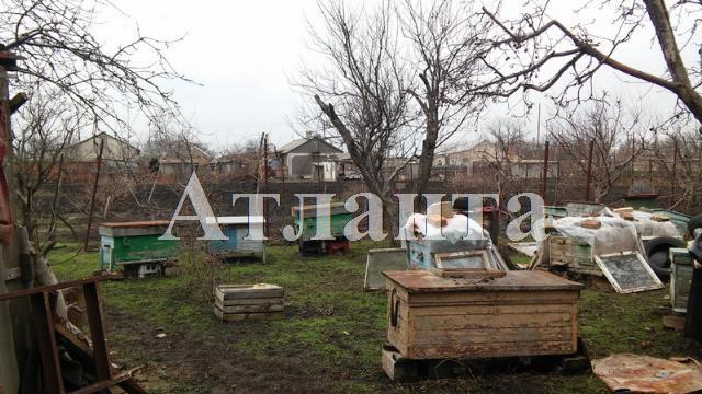 Продается дом на ул. Строительная — 16 000 у.е. (фото №4)