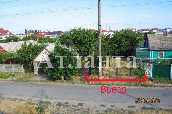 Продается земельный участок на ул. Вокзальная — 38 000 у.е. (фото №2)