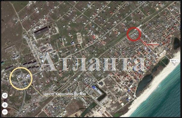 Продается земельный участок на ул. Вокзальная — 38 000 у.е. (фото №3)