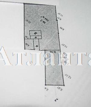 Продается земельный участок на ул. Вокзальная — 38 000 у.е. (фото №5)
