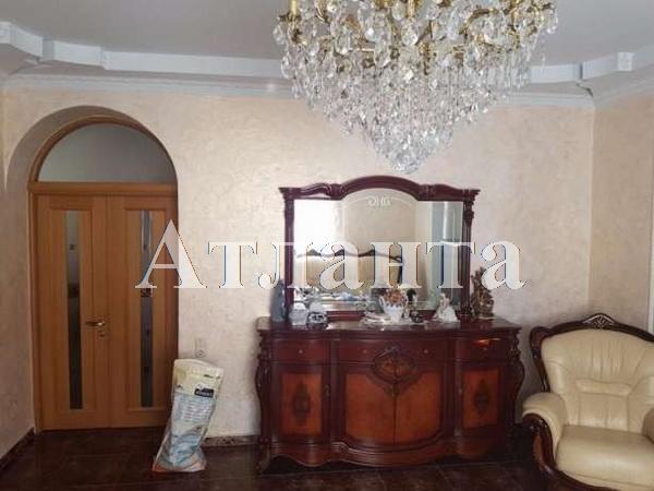 Продается дом на ул. Костанди — 485 000 у.е. (фото №2)
