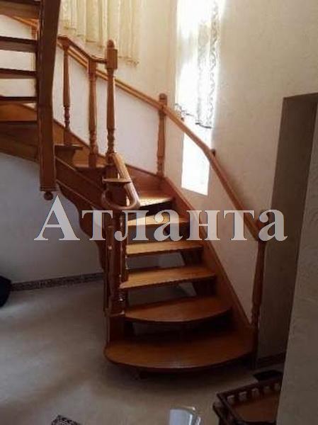 Продается дом на ул. Костанди — 485 000 у.е. (фото №3)