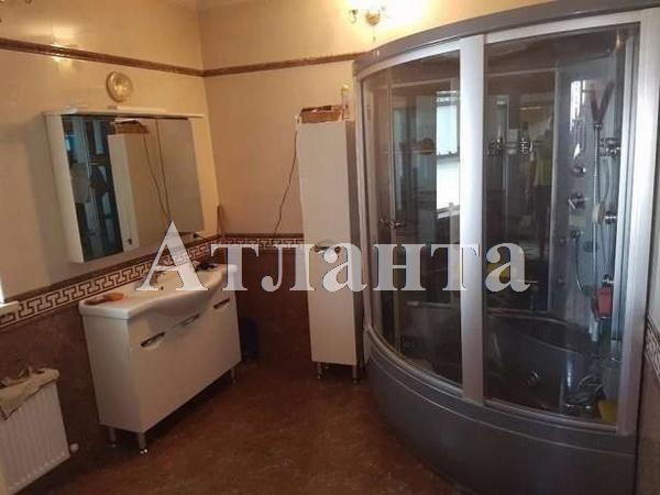 Продается дом на ул. Костанди — 485 000 у.е. (фото №4)