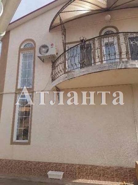Продается дом на ул. Костанди — 485 000 у.е. (фото №5)