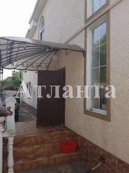 Продается дом на ул. Костанди — 485 000 у.е. (фото №6)