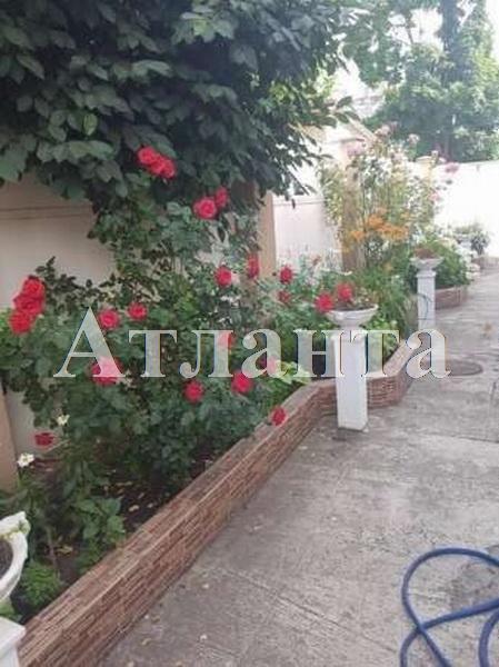 Продается дом на ул. Костанди — 485 000 у.е. (фото №7)