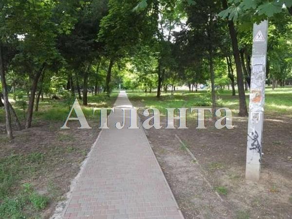 Продается дом на ул. Костанди — 485 000 у.е. (фото №8)