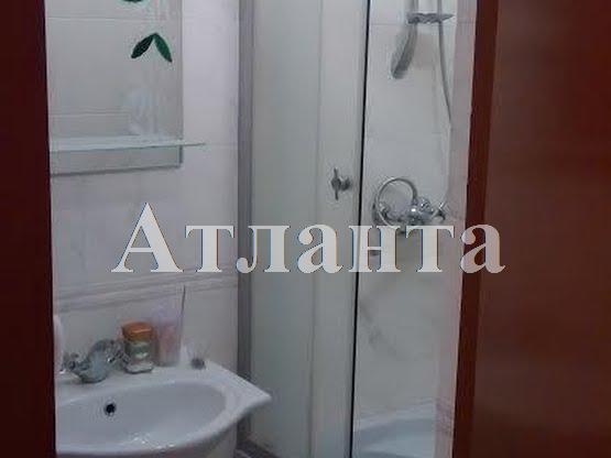 Продается дом на ул. Люстдорфская Дорога — 70 000 у.е. (фото №6)