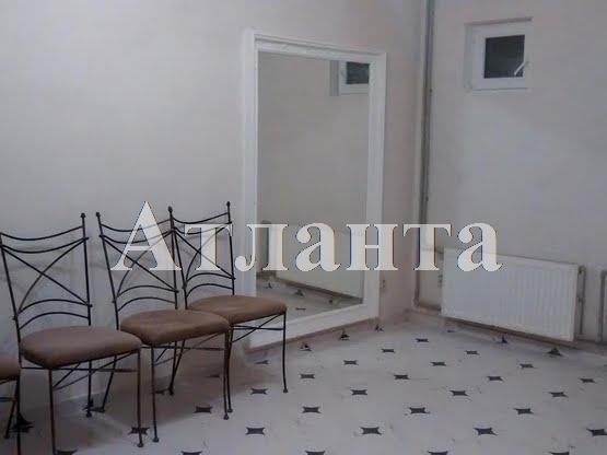 Продается дом на ул. Люстдорфская Дорога — 70 000 у.е. (фото №9)