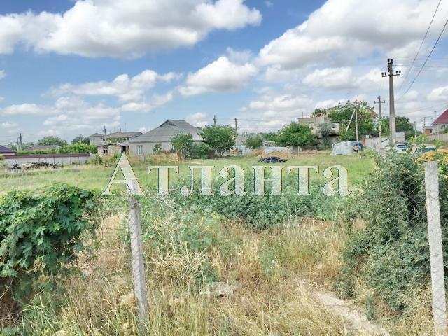 Продается земельный участок на ул. Надежды — 58 000 у.е. (фото №2)
