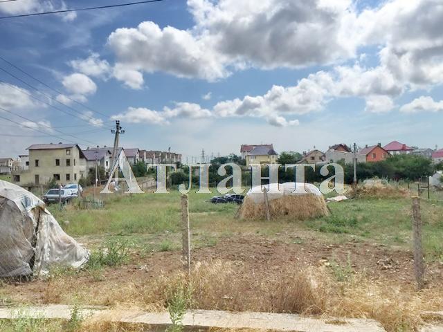 Продается земельный участок на ул. Надежды — 58 000 у.е. (фото №4)
