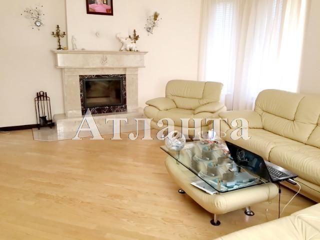 Продается дом на ул. Харьковская — 390 000 у.е. (фото №2)