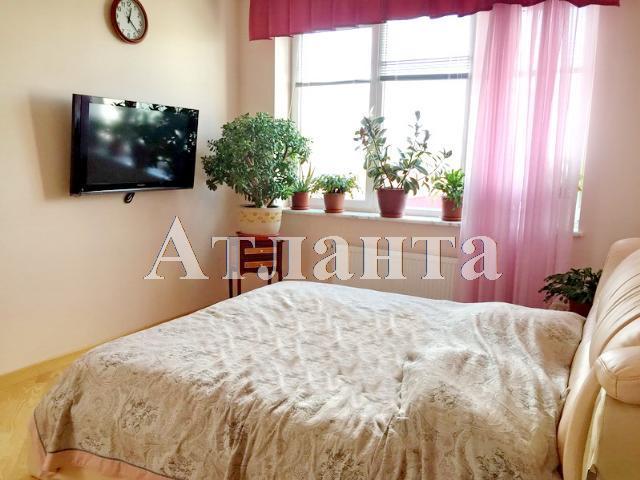 Продается дом на ул. Харьковская — 390 000 у.е. (фото №4)