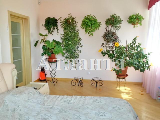 Продается дом на ул. Харьковская — 390 000 у.е. (фото №5)