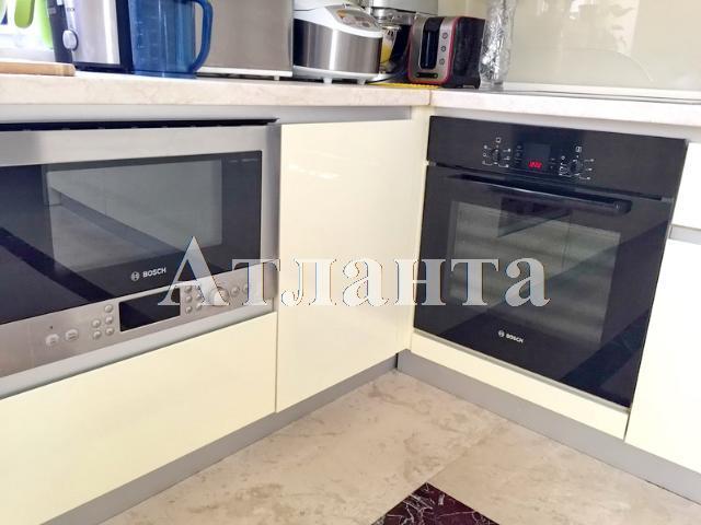 Продается дом на ул. Харьковская — 390 000 у.е. (фото №8)