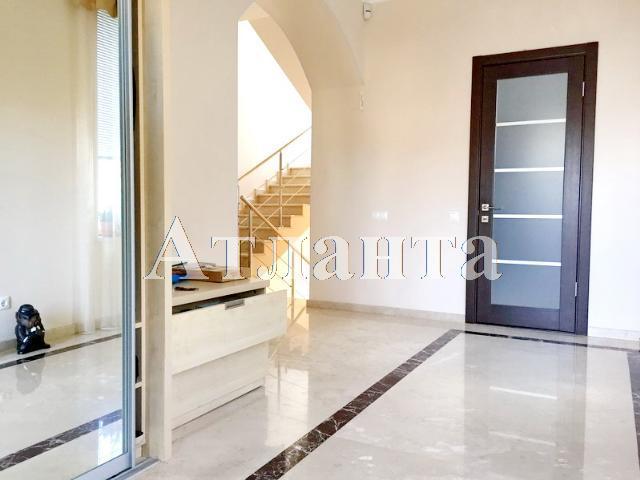 Продается дом на ул. Харьковская — 390 000 у.е. (фото №9)