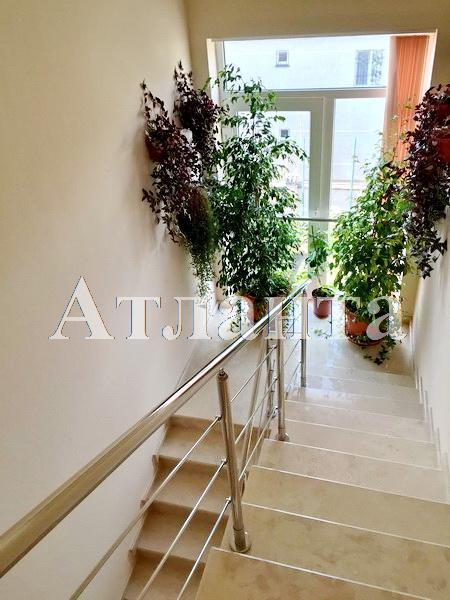 Продается дом на ул. Харьковская — 390 000 у.е. (фото №14)