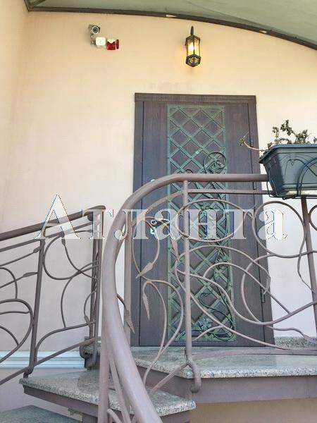 Продается дом на ул. Харьковская — 390 000 у.е. (фото №16)