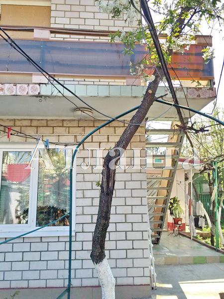 Продается дом на ул. Фонтанская Дор. — 148 000 у.е. (фото №2)