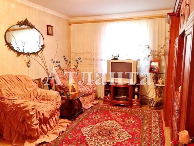 Продается дом на ул. Фонтанская Дор. — 148 000 у.е. (фото №3)