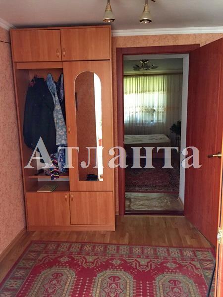 Продается дом на ул. Фонтанская Дор. — 148 000 у.е. (фото №4)